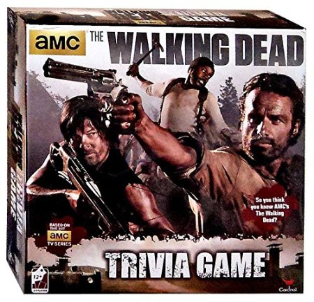 File:The Walking Dead Trivia Game.jpg