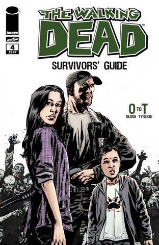 File:Walking Dead Guide 4.jpg