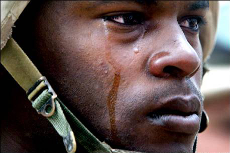 File:325-soldier-crying.jpg