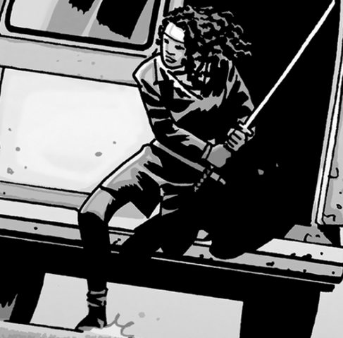 File:Iss97.Michonne2.png