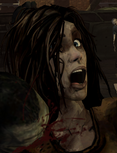 Беатрис (видеоигра)