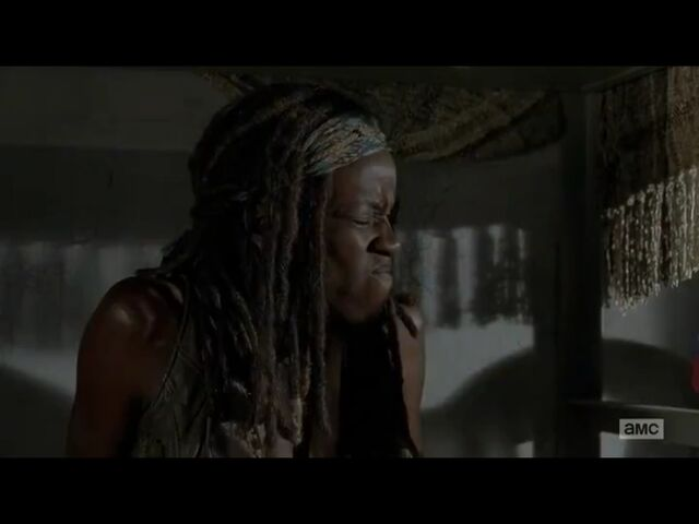 File:Michonne Judith4X02.jpg