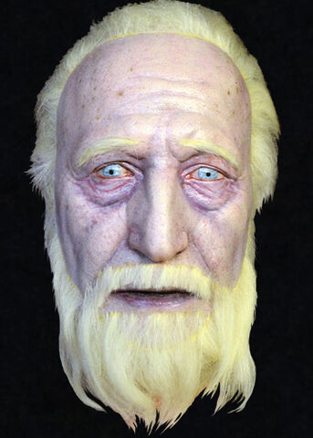 File:Hershel Walker Head Prop.jpg