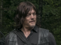 File:Portal Daryl.png