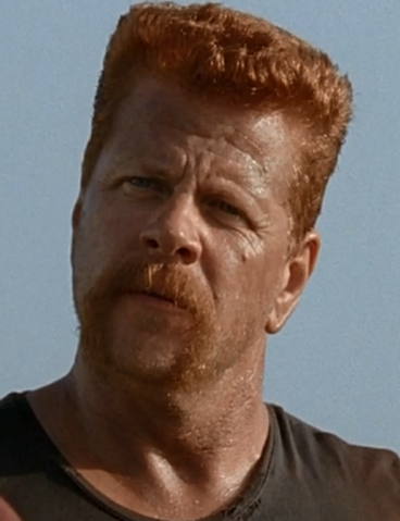 File:Abraham-Cropped.PNG