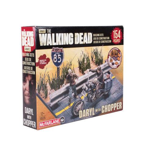 File:Daryl Dixon with Chopper.jpg