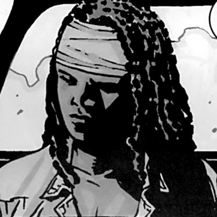 File:Iss52.Michonne14.png