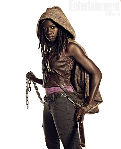 File:Michonne 1 2.png