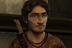 Luke (Videó Játék)