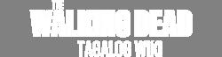 File:TWD Tagalog Wiki logo.png