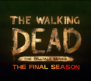 Season 4 (Video Game)