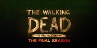 Season 4 (Video Game)