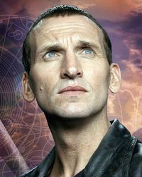 File:The 9th Doctor TV.jpg