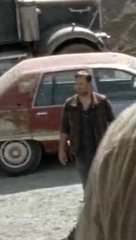 File:Bruce(First Time Again).png