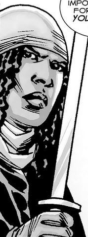 File:Iss90.Michonne2.png