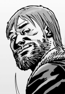 File:Issue 107 Rick Relaxed.png