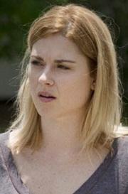 File:Jessie-Stands-Alone-in-The-Walking-Dead-Season-6-Episode-5 now.jpg