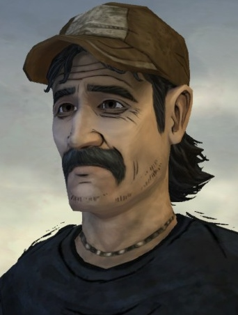 File:Kenny season1.png