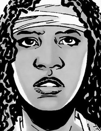 File:Michonne V11 Crop.jpg