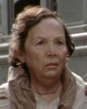 File:Ms. McLeod (Welcome to the Tombs).png