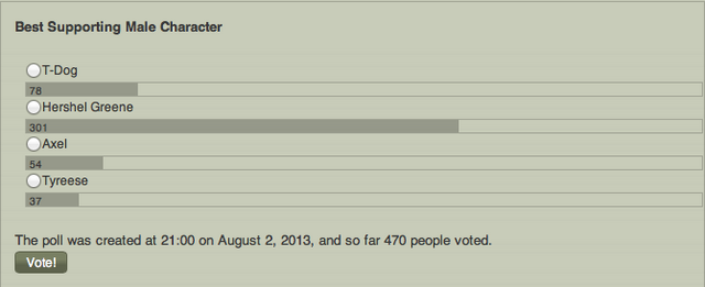 File:TWDW Awards Poll 3.png
