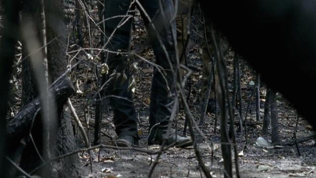 File:The-walking-dead-saviors.png