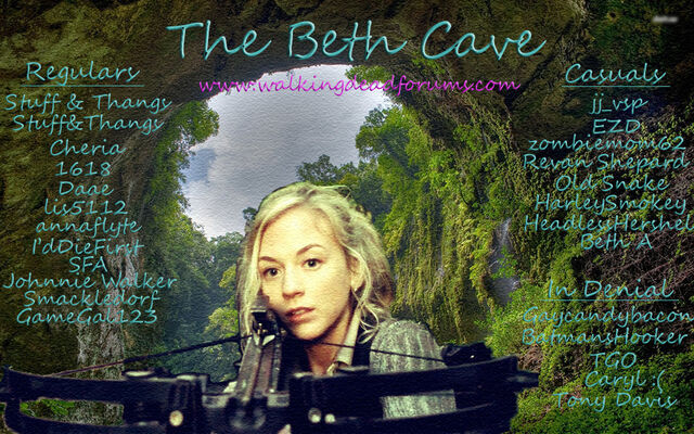 File:The Beth Cave lovely piece of gem.jpg