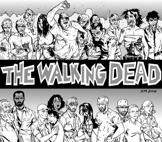 File:Walking Dead comic picture.jpg
