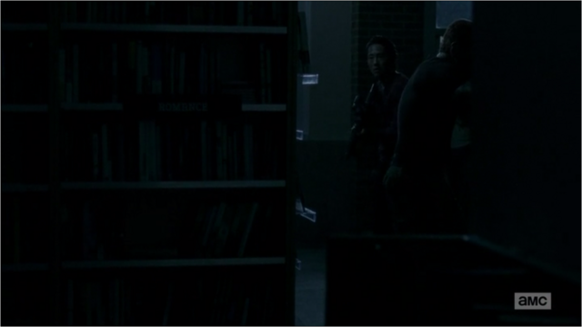 File:5x05 Visually Safe.png