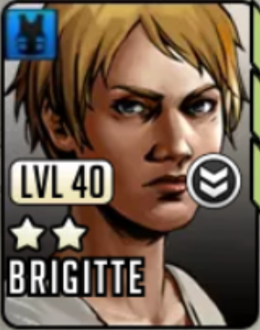 File:BrigetteRTS.png