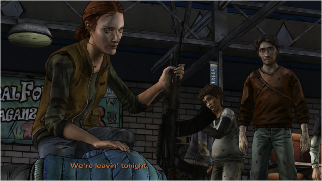 File:Luke and Bonnie 203 (3).png