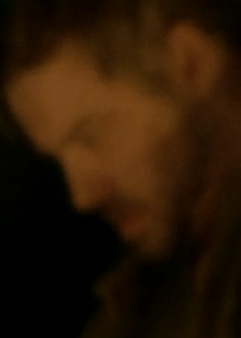 File:Mike-S5.PNG