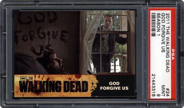 File:Trading Cards Season One - 24 God Forgive Us.jpg