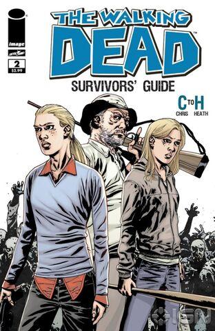 File:Walking Dead Guide 2.jpg