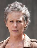 File:Carol Peletier Box.png