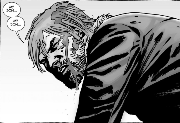 File:Issue 107 Rick Bloody.png