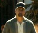 Mr. Cruz (Fear The Walking Dead)