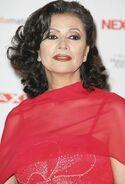 Patricia Reyes Spíndola 2