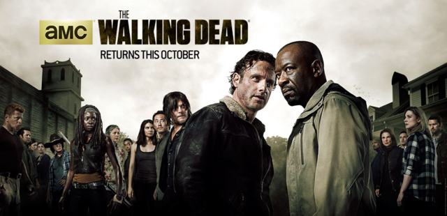 File:TV S6 Poster Wide.png