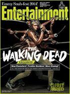 WalkingDead-MichonneCover