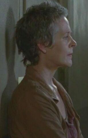 File:Carol Infected 9.JPG