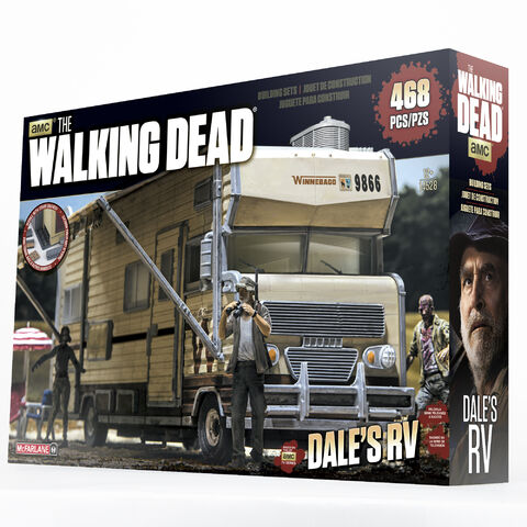 File:Dale's RV construction set.jpg
