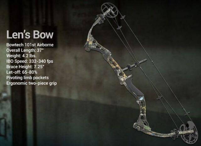 File:Len's Bow.JPG