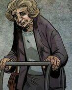 Mrs. Hellar (2)