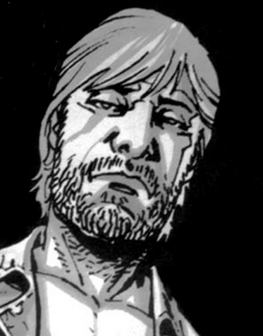 File:Rick Volume 7 The Calm Before 14.PNG
