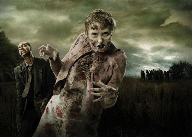 File:The-Walking-Dead-the-walking-dead-16919183-840-600.jpg