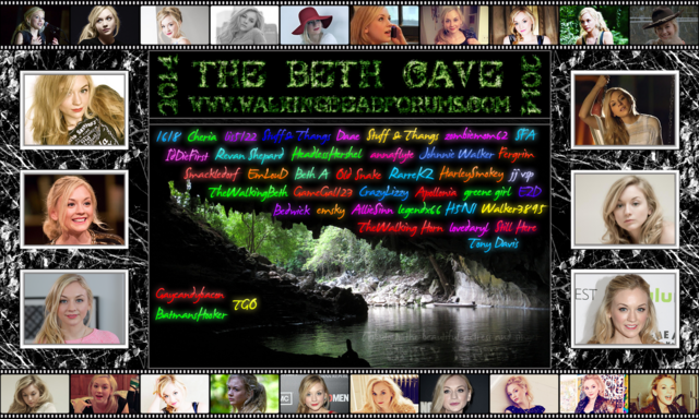 File:Beth cave TWD forum another version so cooland so many members long live Beth.png