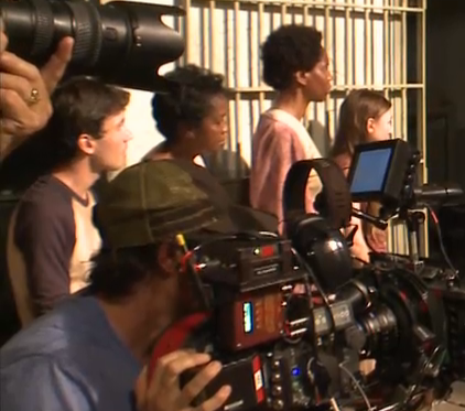 File:Extras bts (Infected).png
