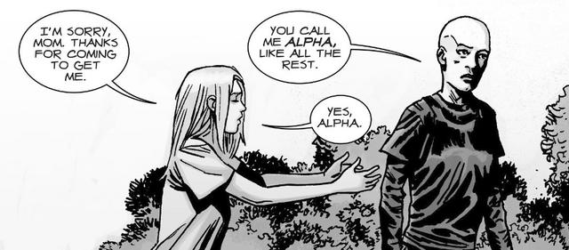 File:Lydia & Alpha 138.png