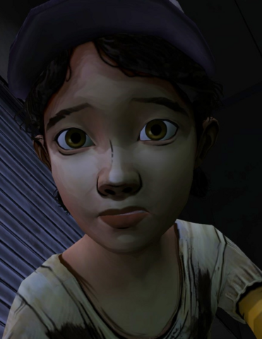 File:NTL Clem Wake Up.png